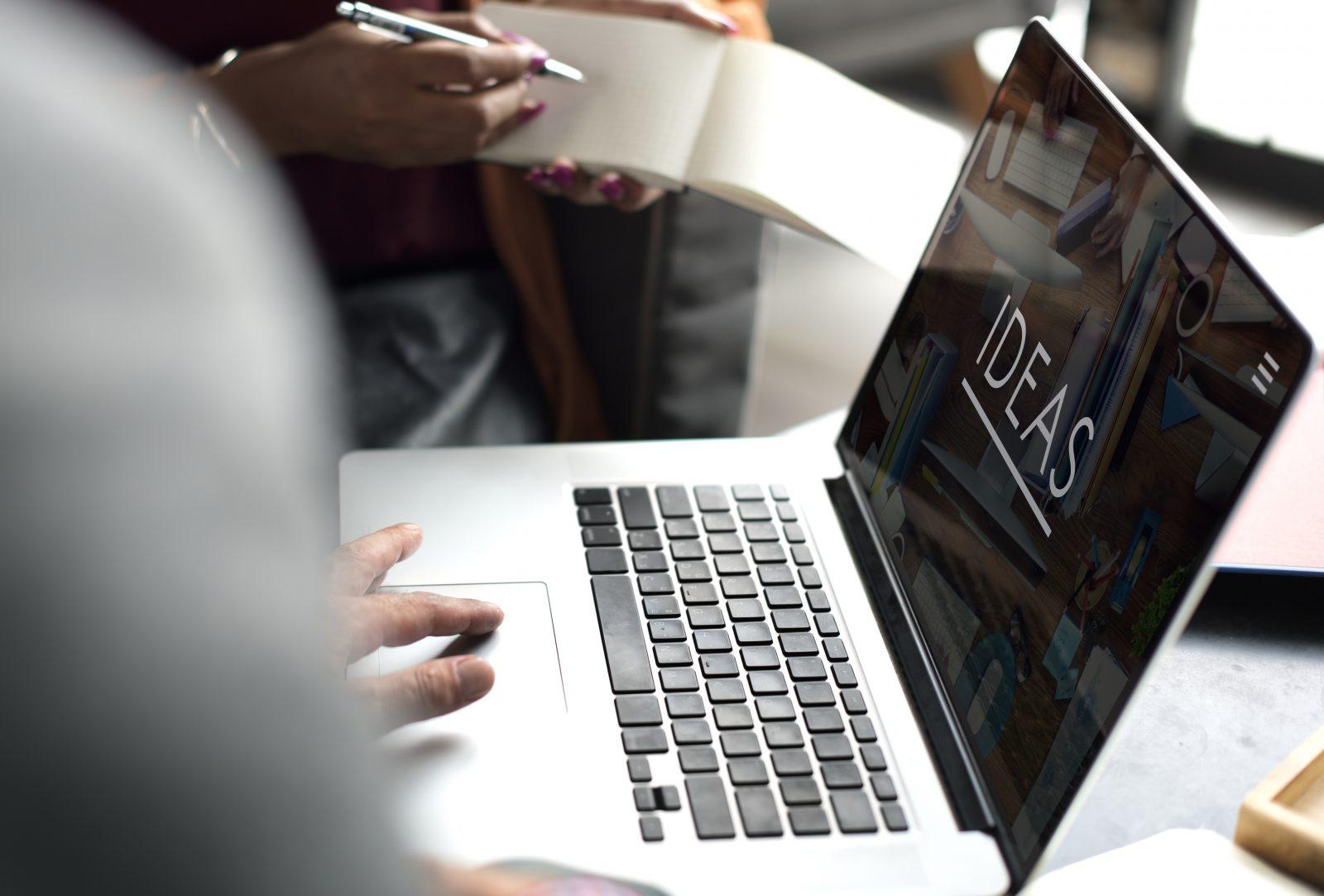 È importante avere un blog? sicuramente si, ma bisogna avere l'idea giusta altrimenti si rischia di essere ripetitivi.