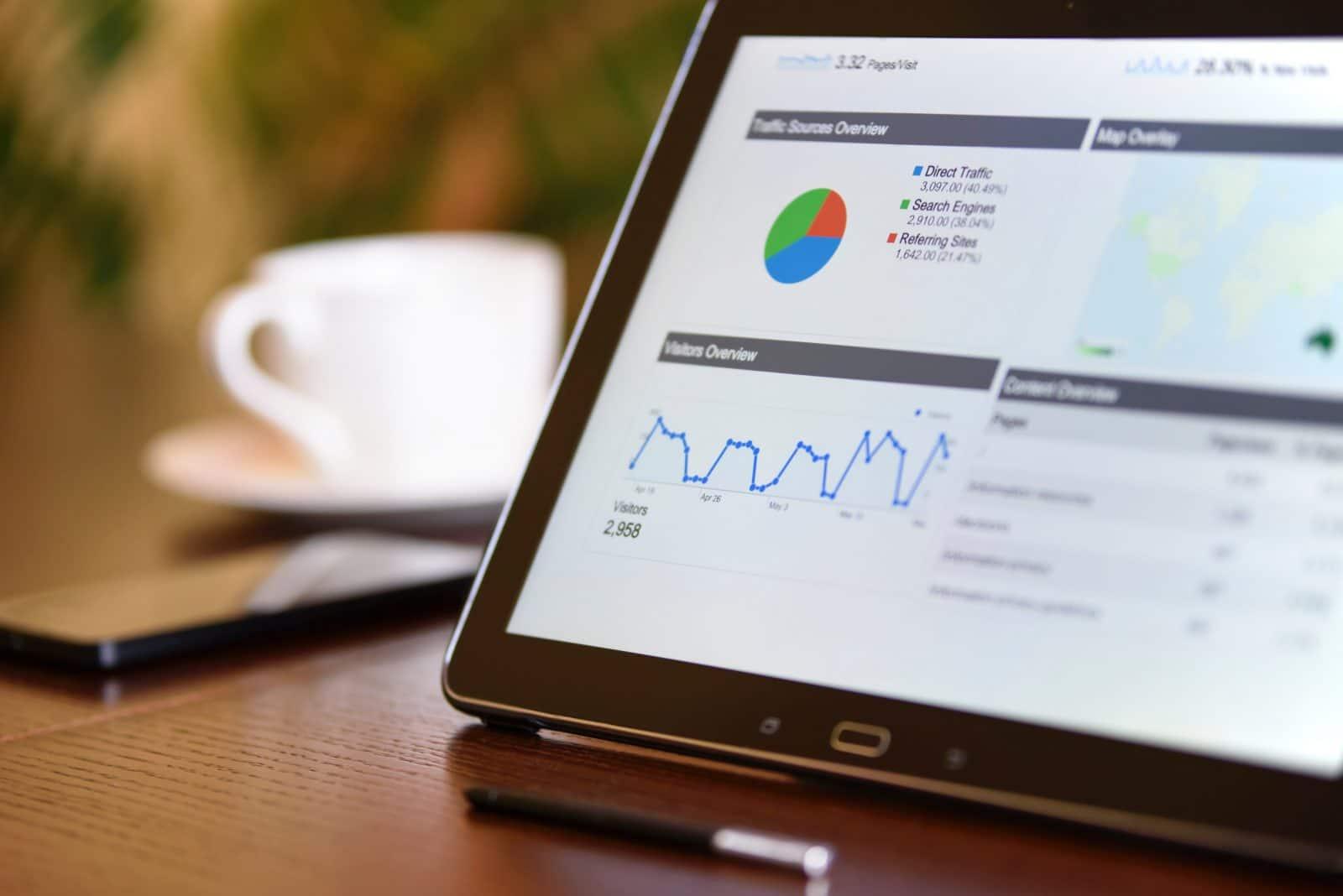 SEO cos'è e come ottimizzare il proprio sito web