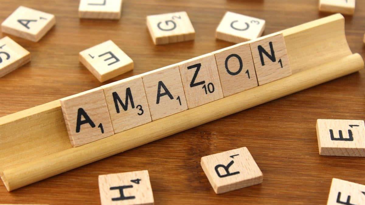 Amazon Asin scopriamo cos'è