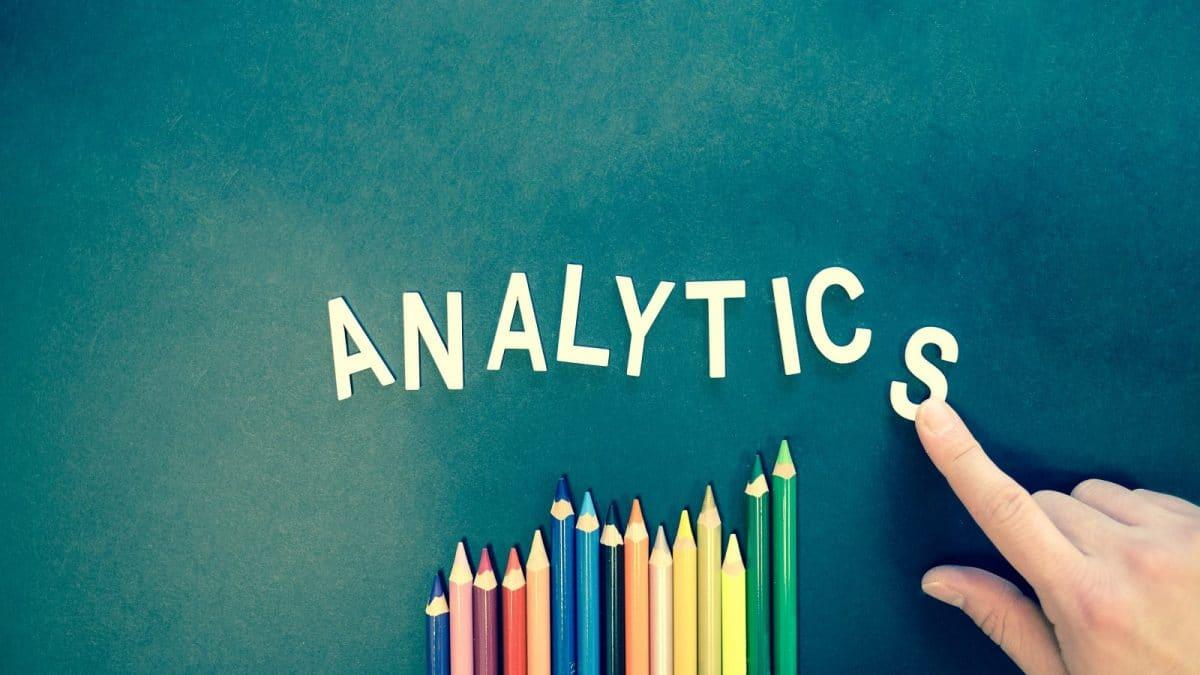 Migliora il tuo blog con statistiche e metriche