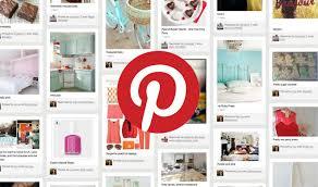 Utilizza e guadagna su Pinterest con l'affiliazione