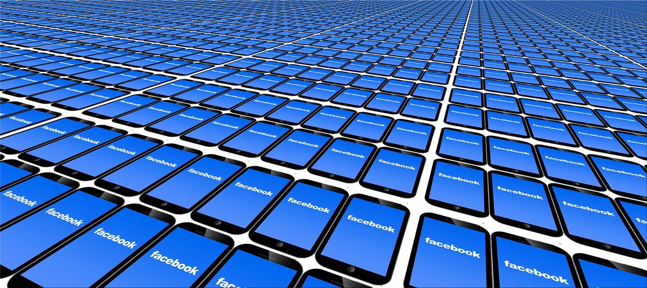 Aprire un gruppo Facebook