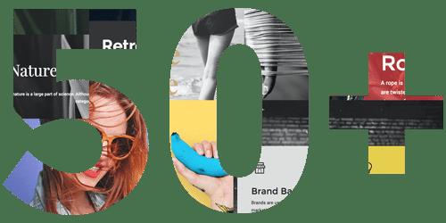 Esperienza con oltre 50 integrazioni