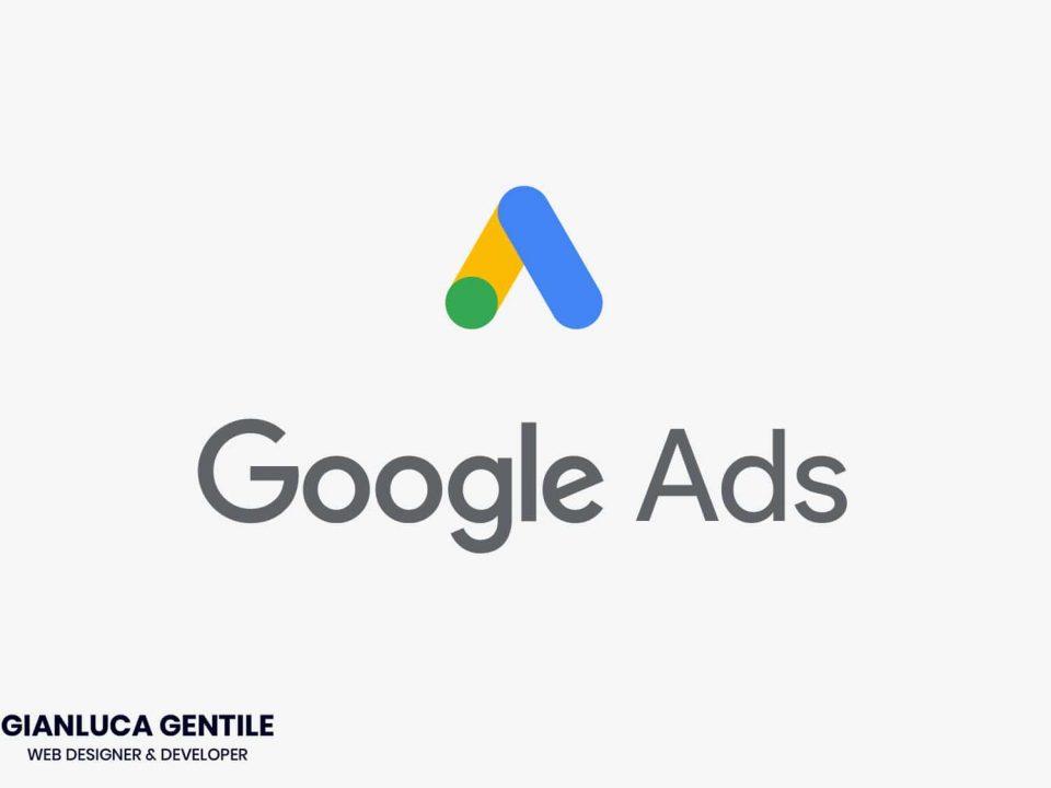 Rapporto Informativo sulle Aste in Google