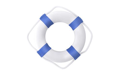 Supporto per plugin già esistenti