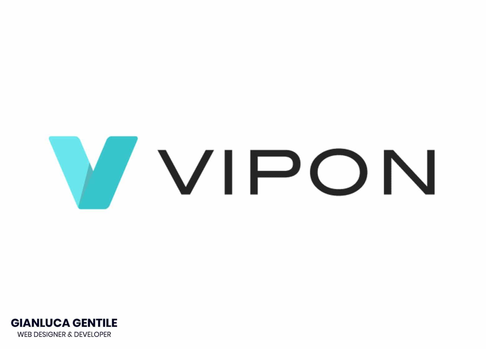 Gianluca Gentile Vipon risparmia su Amazon Gianluca Gentile 21 Agosto 2018