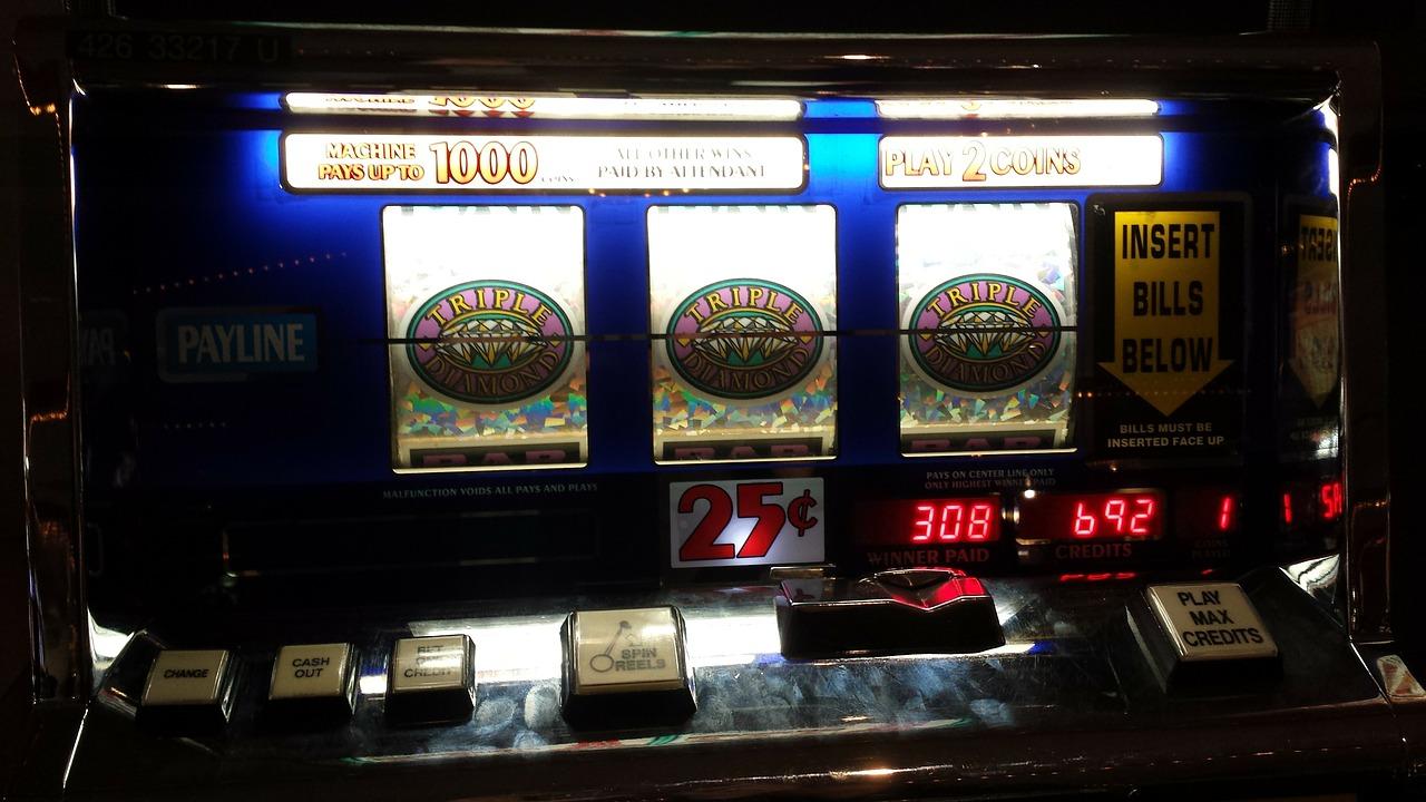 Stop pubblicità gioco d'azzardo promosso dal nuovo governo