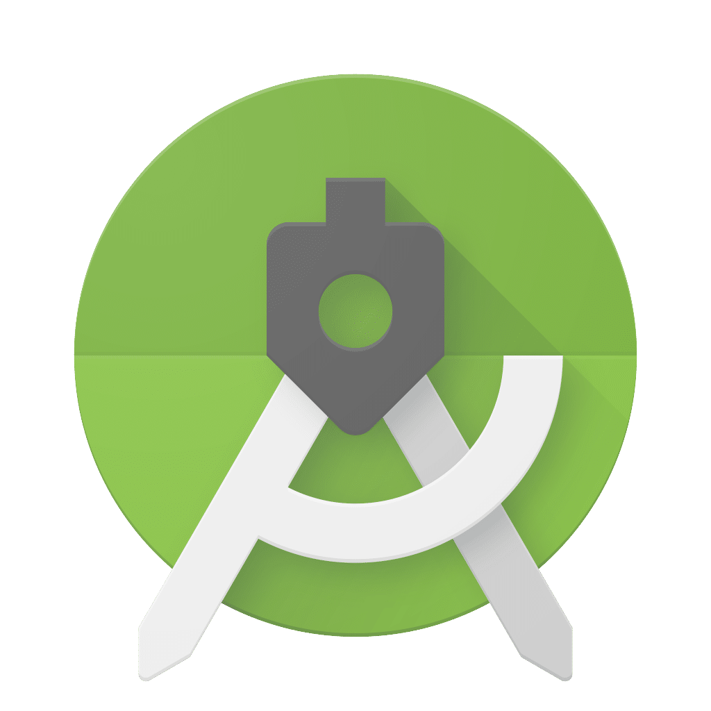 Android Studio Sviluppo App Android