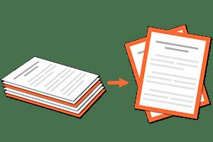 Controllo Documenti