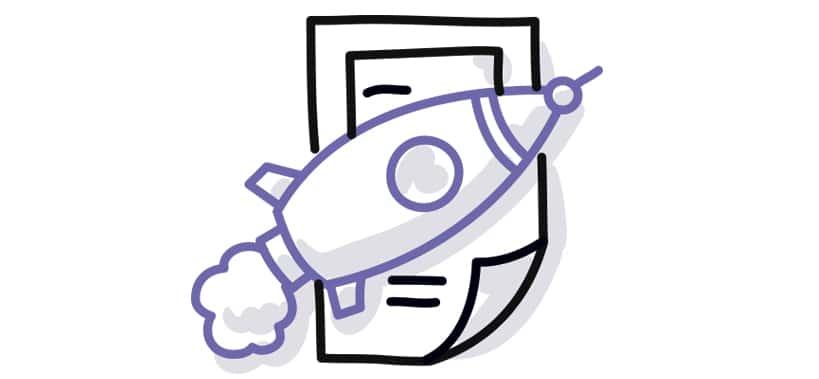 Monitoraggio velocità delle pagine