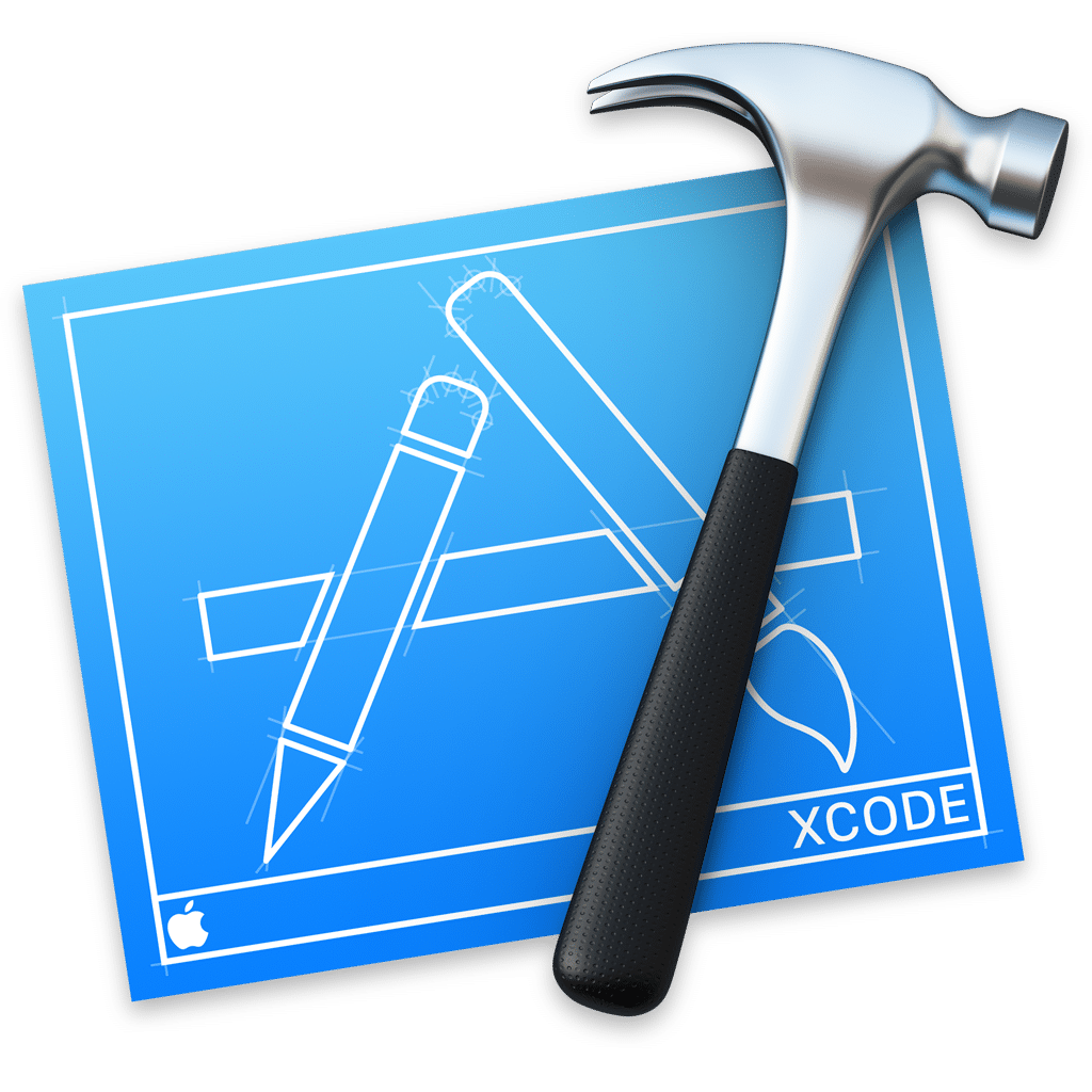 Xcode Sviluppo App Apple