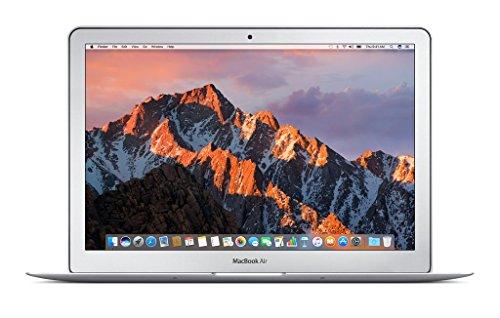 Gianluca Gentile Apple Macbook AIR MQD32YA Notebook 15 Ottobre 2018