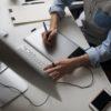 Grafica pubblicitaria, cos'è e come intraprendere la professione di graphic designer