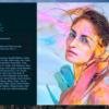 Adobe Photoshop cc, cos'è e come utilizzarlo