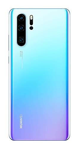 Gianluca Gentile Huawei P30 Pro 164 cm 6.47 8 GB 128 GB 17 Aprile 2019