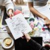 Personal branding: crea e diffondi tra il pubblico la tua immagine