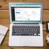 Sito web gratuito o professionale, quale scegliere?
