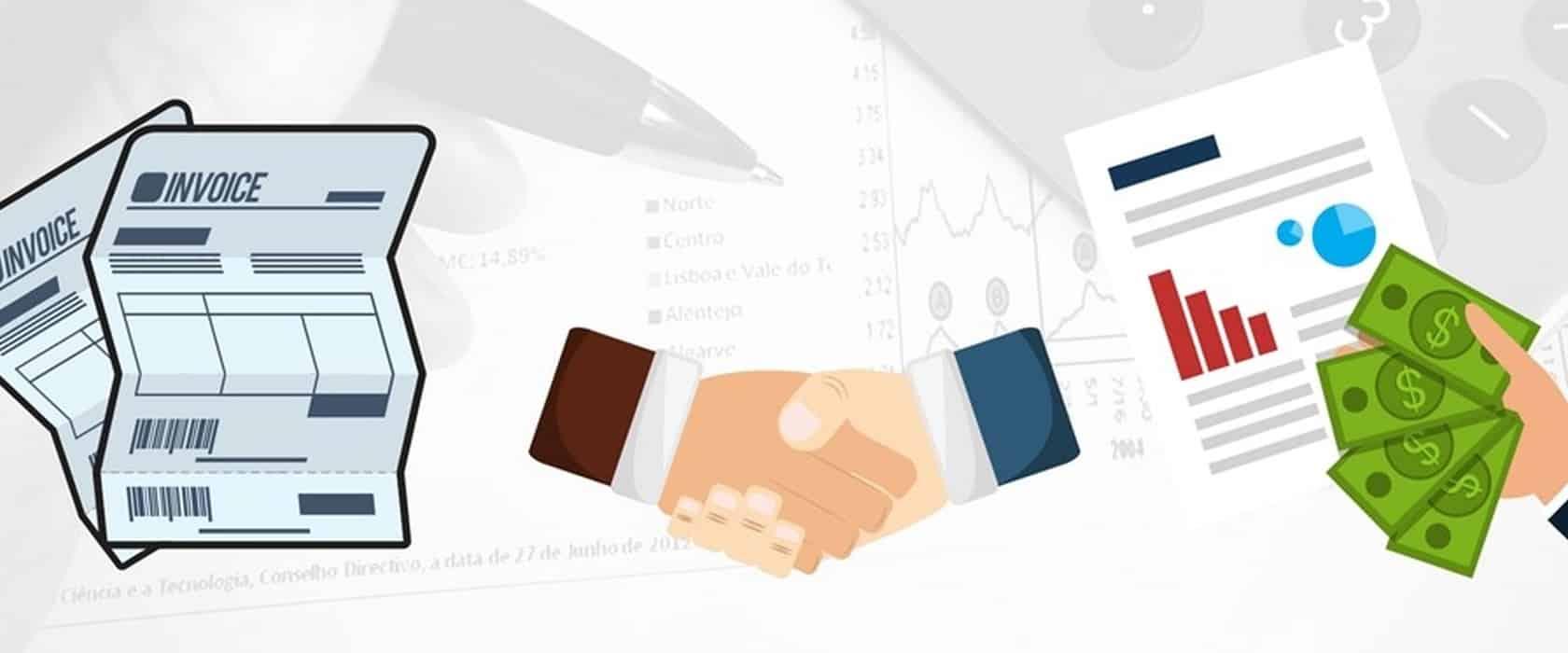 Finanziamento alle imprese