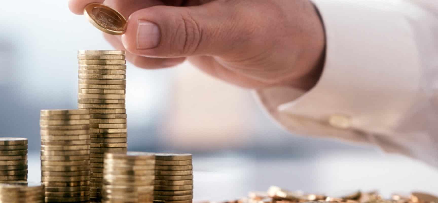 Gianluca Gentile Finanziamento alle imprese 7 Gennaio 2020