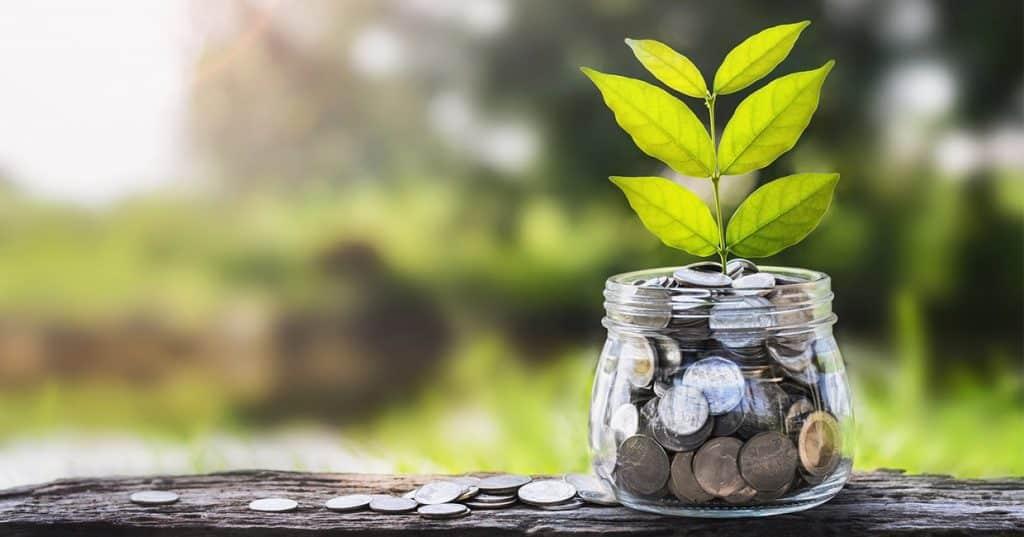 microcredito per aziende