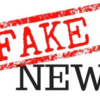 Come verificare una fake news con 4 programmi online