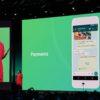 Whatsapp Business ecommerce, introduzione del catalogo prodotti