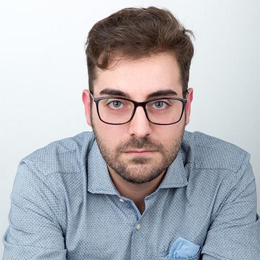 Gianluca Gentile