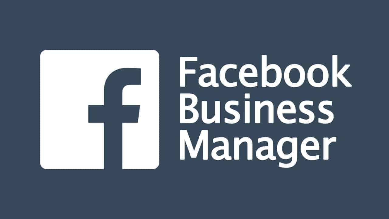 Gianluca Gentile Verificare un dominio su business manager 5 Maggio 2020