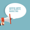 Affiliate marketing cos'è e come funziona