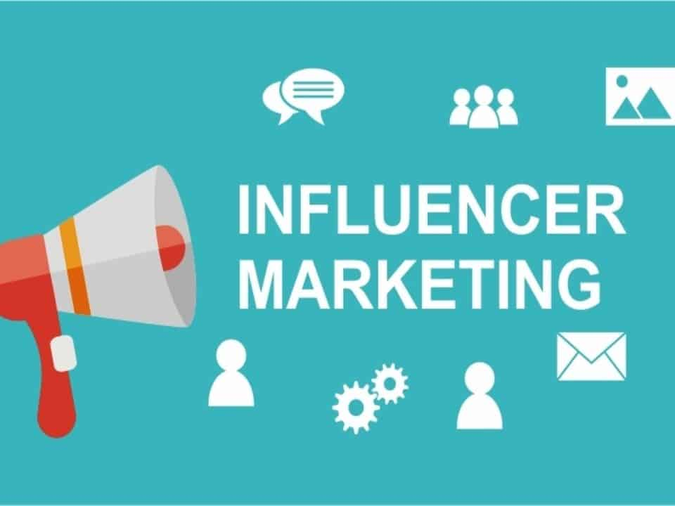 Gianluca Gentile influencer marketing 11 Settembre 2020
