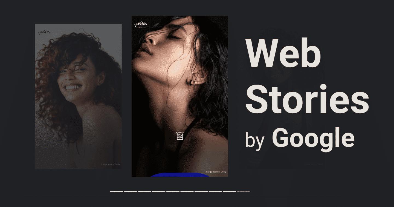 Gianluca Gentile web stories 23 Settembre 2020
