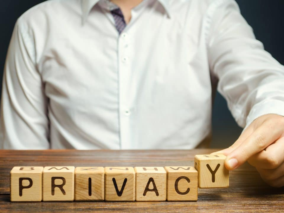 Gianluca Gentile Privacy e cookie policy 29 Novembre 2020