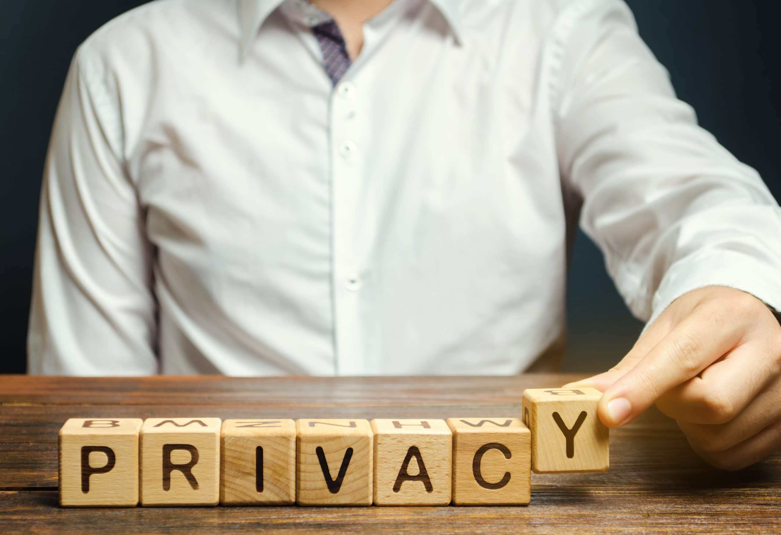 Gianluca Gentile Privacy e cookie policy scaled 29 Novembre 2020