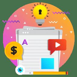 Gianluca Gentile Icona Google Adwords Gianluca Gentile 18 Dicembre 2020