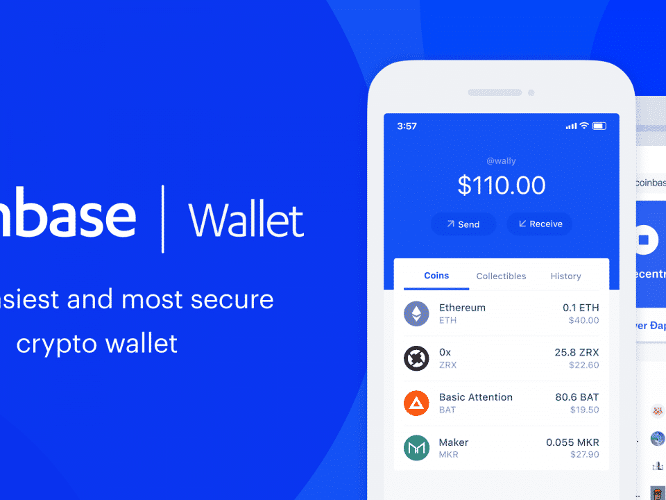 come registrarsi su coinbase