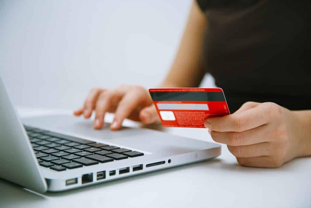 Come trovare nuovi clienti online