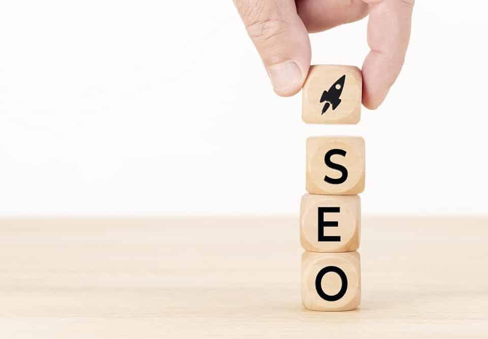 come fare un URL SEO friendly